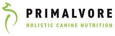 Primalvore - Holistic Canine Nutrition